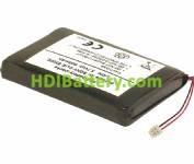 BAT1227 Batería para PDA Sony